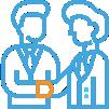 Softlink Business Partner