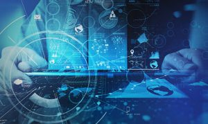A REALITY CHECK FOR YOUR TECHNOLOGY COMPETENCY