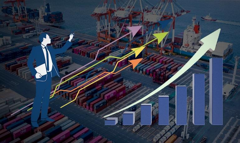 Driving Profitability in Logistics