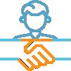 Softlink Consulting Partner