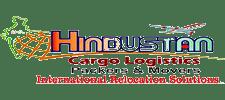 Hindustan Cargo Logistics