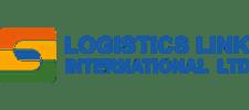 LogisticsLink