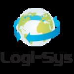 Logi-Sys