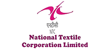 Nationa Textile Corporation Limited