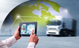 HOW CAN LOGISTICS COMPANIES