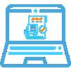 Online Status to Customers