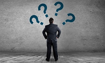 4 Questions You Should Ask Yourself to Know Where You Stand in your Freight Forwarding Business Competition