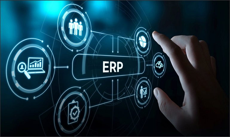 6 Reasons To Implement Freight ERP For Small Freight Forwarding Business