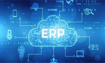 Optimising ERP As Forwarders Failed The Test Of Being Resilient