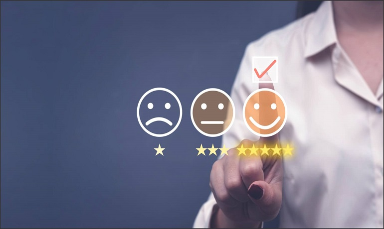 Prioritizing Customer Satisfaction has Multiple Gains for your Logistics Business