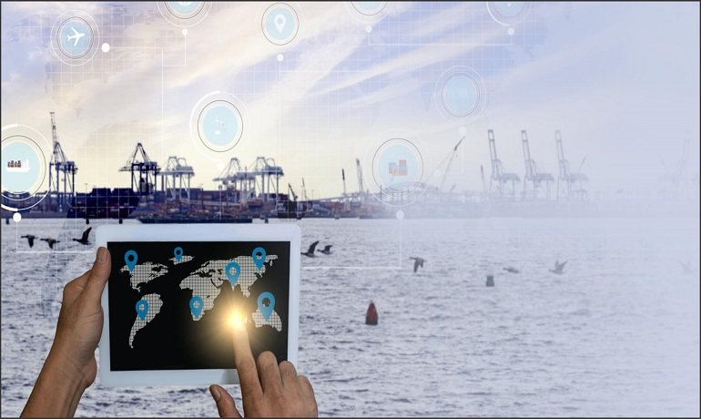 What makes Technology Equally Important for Small Freight Forwarders as their Big Counterparts